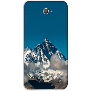 Mott2 Back Cover For Sony Xperia E4 Sony E-4-Hs05 (176) -26438