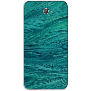 Mott2 Back Cover For Sony Xperia E4 Sony E-4-Hs05 (214) -26475