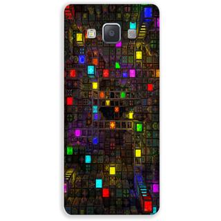Mott2 Back Cover For Samsung Galaxy A5 Samsung-Galaxy-A5-Hs05 (12) -26213