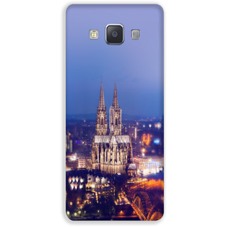 Mott2 Back Cover For Samsung Galaxy A5 Samsung-Galaxy-A5-Hs05 (137) -26231