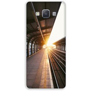 Mott2 Back Cover For Samsung Galaxy A5 Samsung-Galaxy-A5-Hs05 (164) -26266