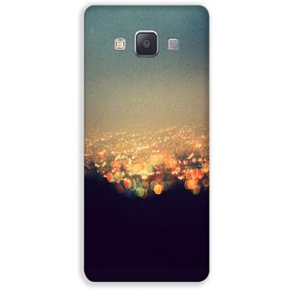 Mott2 Back Cover For Samsung Galaxy A5 Samsung-Galaxy-A5-Hs05 (171) -26274