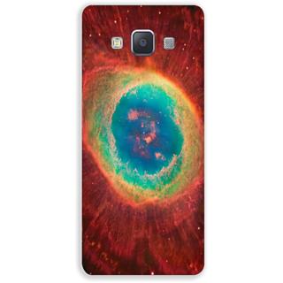 Mott2 Back Cover For Samsung Galaxy A5 Samsung-Galaxy-A5-Hs05 (179) -26282