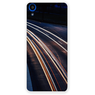 Mott2 Back Cover For Sony Xperia Z3 Plus Sony Z3+-Hs05 (156) -27216