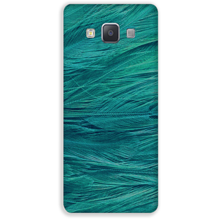 Mott2 Back Cover For Samsung Galaxy A5 Samsung-Galaxy-A5-Hs05 (214) -26316