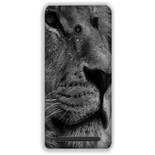 Mott2 Back Cover For Asus Zenfone 6 Zenfone- 6-Hs05 (181) -29004
