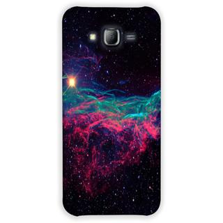 Mott2 Back Cover For Samsung Galaxy J7 Samsung Galaxy J7-Hs05 (116) -30462