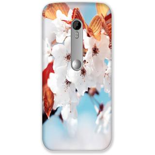 Mott2 Back Cover For Motorola Moto X Play Moto X Play-Hs05 (118) -30119