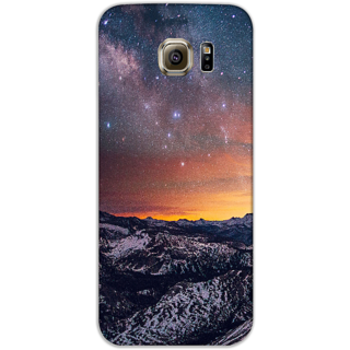 Mott2 Back Cover For Samsung Galaxy Note 5 Samsung Galaxy Note-5-Hs05 (108) -30568