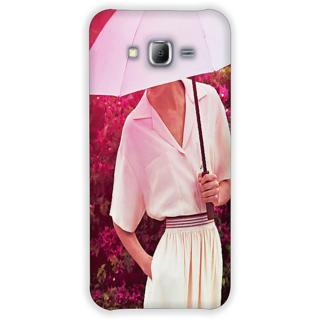 Mott2 Back Cover For Samsung Galaxy Grand Max Samsung Grand Max-Hs05 (107) -30728