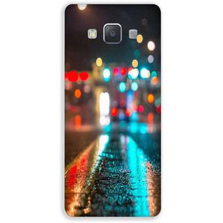 Mott2 Back Cover For Samsung Galaxy A5 Samsung-Galaxy-A5-Hs05 (102) -30792