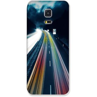 Mott2 Back Cover For Samsung Galaxy S5 Samsung Galaxy S-5-Hs05 (104) -30633