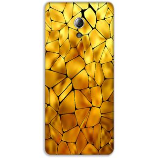 Mott2 Back Cover For Asus Zenfone Go Zenfone Go-Hs05 (11) -31213