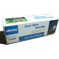 Odyssey Premium Toner Cartridge For Use In HP P1007,P1008, M1136, 1213NF,1216NFH