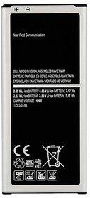 Samsung Galaxy Alpha - EB-BG850BBE Battery - 100 Original