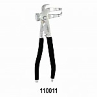 Wheel Balancing Weight Plier