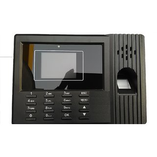 AxesTime N300B Biometric Attendance Machine