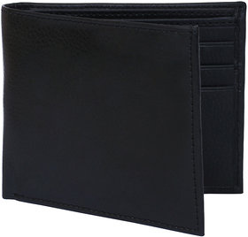 Leatherite Premium Wallet For Men