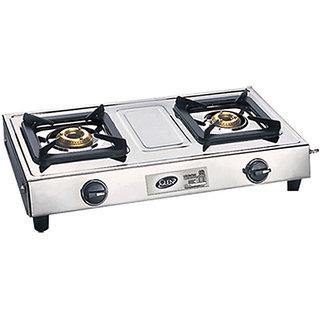 westinghouse induction cooktop phn644du manual