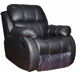 Pope Recliner Chair