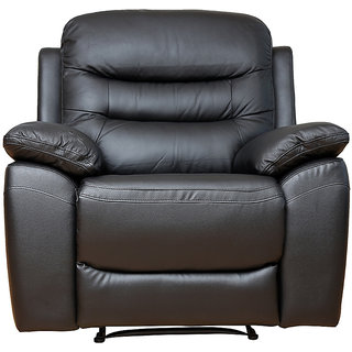 Relish Recliner Chair
