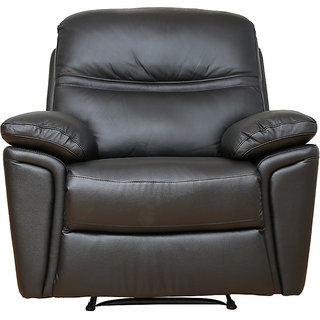 Eon Recliner Chair
