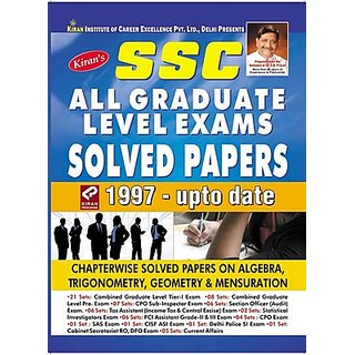 Navigating Graduate and Professional School Entrance Exams | Pearson Students