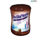 Pediasure Choclate 400 Gm For Children