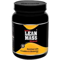 Endura Advance Lean Mass 1 Kg Chocolate