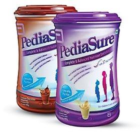 Pediasure Vanilla 1 Kg  for Children