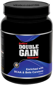 Endura Double Gain 1 Kg Banana