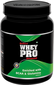 Endura Whey Pro 1 Kg  Choclate