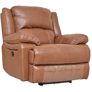 Pulser Motorised Recliner Chair