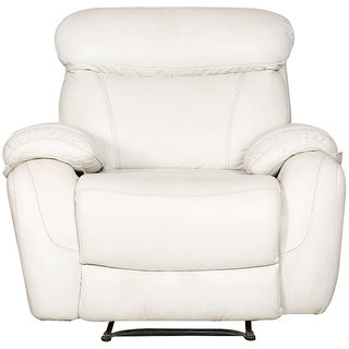 Jazz Recliner Chair