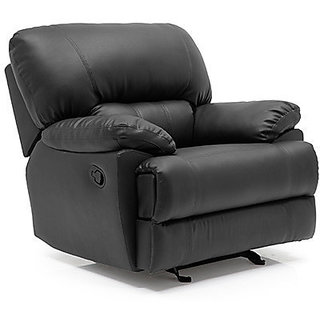 Millenium Recliner Chair
