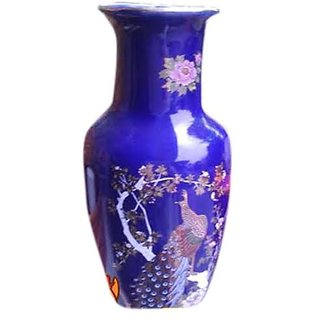 Unique Flower Vase For Decoration