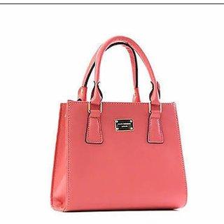 Gracetop Womens Handbag
