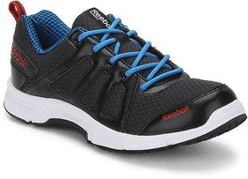 Reebok Men's Blue Sports Shoes