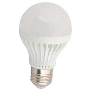 12 volts led bulb