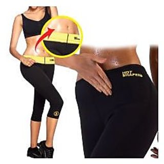 PREMIUM QUALITY  Hot Shapers Pant for Girl/ Ladies