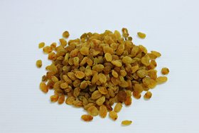raisin  thompson seedless  Sultana 1 Kg