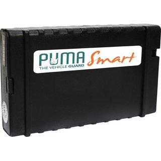 Smart GPS Device