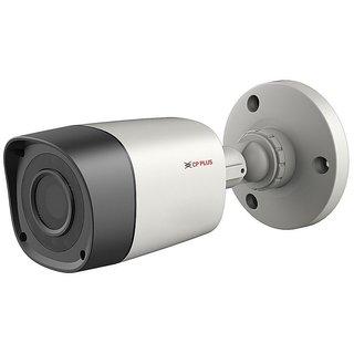 CP Plus CP-UVC-T1000L2A-0360 Bullet IR Camera