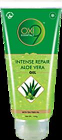 Oxi Herbal Papaya Brightening  Soothing Cream