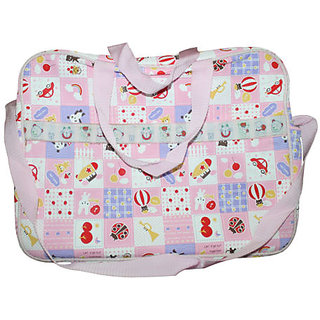 Mother Bag Large Diapers bags Travel / Shopping Bag Hand / Shoulder Bag d2d3435