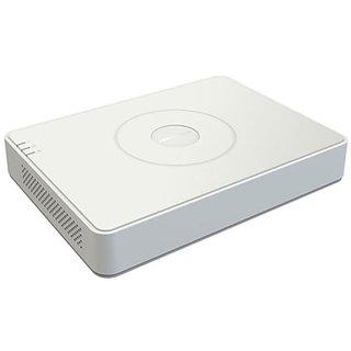 IKVISION DVR DS-7104HWI-SL 4 Channel DVR