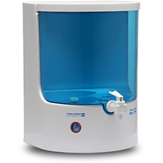 Aquaguard Reviva 8 L RO Water Purifier