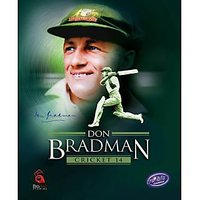 Don Bradman Cricket 14 PC Game