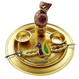 Provocative Rakhi Gifts for your Brother