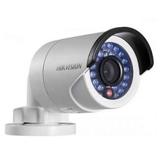 Hikvision DS-2CE16COT-IRP CCTV  Bullet Camera